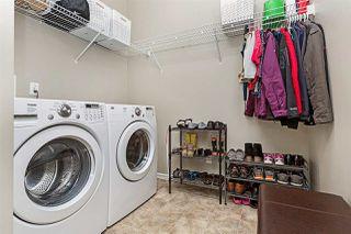 Photo 10: 1210 82 Street in Edmonton: Zone 53 House for sale : MLS®# E4152283