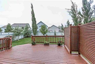 Photo 24: 1210 82 Street in Edmonton: Zone 53 House for sale : MLS®# E4152283