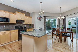 Photo 4: 1210 82 Street in Edmonton: Zone 53 House for sale : MLS®# E4152283