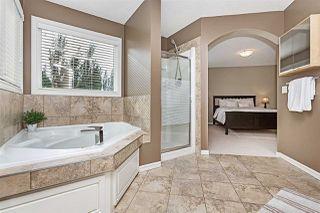 Photo 15: 1210 82 Street in Edmonton: Zone 53 House for sale : MLS®# E4152283