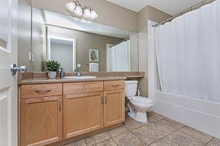 Photo 19: 1210 82 Street in Edmonton: Zone 53 House for sale : MLS®# E4152283