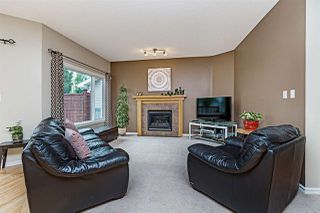 Photo 7: 1210 82 Street in Edmonton: Zone 53 House for sale : MLS®# E4152283