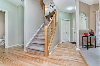 Photo 3: 1210 82 Street in Edmonton: Zone 53 House for sale : MLS®# E4152283