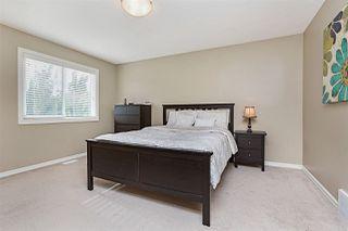 Photo 14: 1210 82 Street in Edmonton: Zone 53 House for sale : MLS®# E4152283