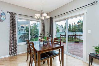 Photo 6: 1210 82 Street in Edmonton: Zone 53 House for sale : MLS®# E4152283