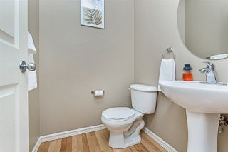 Photo 9: 1210 82 Street in Edmonton: Zone 53 House for sale : MLS®# E4152283