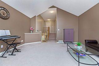 Photo 12: 1210 82 Street in Edmonton: Zone 53 House for sale : MLS®# E4152283