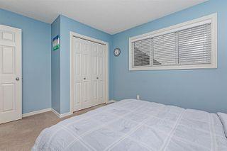 Photo 18: 1210 82 Street in Edmonton: Zone 53 House for sale : MLS®# E4152283