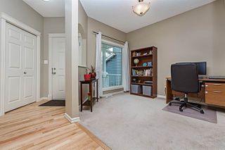 Photo 2: 1210 82 Street in Edmonton: Zone 53 House for sale : MLS®# E4152283