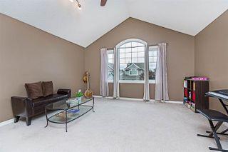 Photo 11: 1210 82 Street in Edmonton: Zone 53 House for sale : MLS®# E4152283