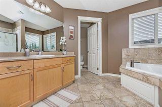 Photo 16: 1210 82 Street in Edmonton: Zone 53 House for sale : MLS®# E4152283