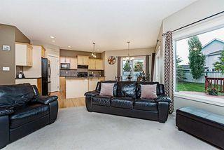 Photo 8: 1210 82 Street in Edmonton: Zone 53 House for sale : MLS®# E4152283