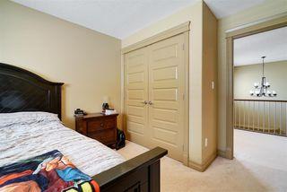 Photo 21: 154 WOODBEND Way: Fort Saskatchewan House for sale : MLS®# E4152677