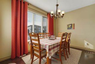 Photo 6: 154 WOODBEND Way: Fort Saskatchewan House for sale : MLS®# E4152677