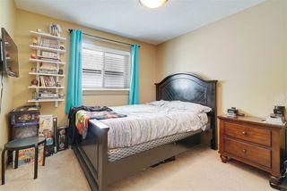 Photo 20: 154 WOODBEND Way: Fort Saskatchewan House for sale : MLS®# E4152677