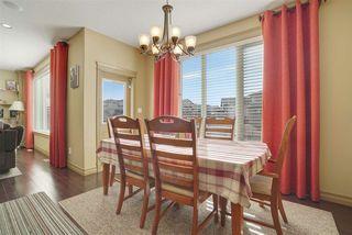 Photo 5: 154 WOODBEND Way: Fort Saskatchewan House for sale : MLS®# E4152677
