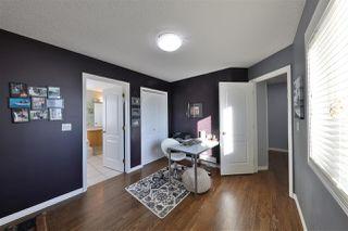 Photo 10: 197 KULAWY Drive in Edmonton: Zone 29 House for sale : MLS®# E4152803