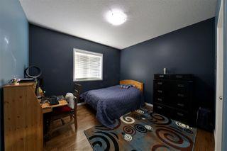 Photo 11: 197 KULAWY Drive in Edmonton: Zone 29 House for sale : MLS®# E4152803