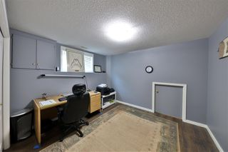 Photo 16: 197 KULAWY Drive in Edmonton: Zone 29 House for sale : MLS®# E4152803