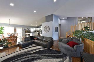 Photo 6: 197 KULAWY Drive in Edmonton: Zone 29 House for sale : MLS®# E4152803