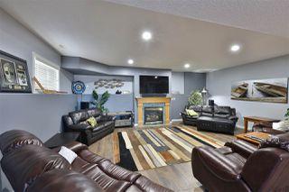 Photo 15: 197 KULAWY Drive in Edmonton: Zone 29 House for sale : MLS®# E4152803