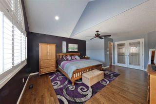 Photo 8: 197 KULAWY Drive in Edmonton: Zone 29 House for sale : MLS®# E4152803