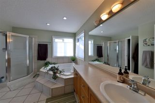 Photo 9: 197 KULAWY Drive in Edmonton: Zone 29 House for sale : MLS®# E4152803