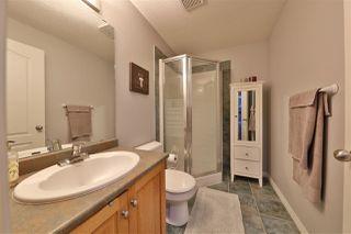 Photo 17: 197 KULAWY Drive in Edmonton: Zone 29 House for sale : MLS®# E4152803