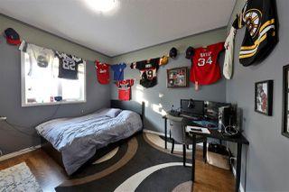 Photo 12: 197 KULAWY Drive in Edmonton: Zone 29 House for sale : MLS®# E4152803
