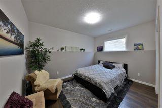 Photo 18: 197 KULAWY Drive in Edmonton: Zone 29 House for sale : MLS®# E4152803
