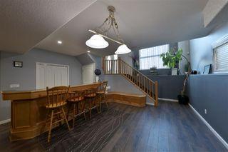 Photo 14: 197 KULAWY Drive in Edmonton: Zone 29 House for sale : MLS®# E4152803