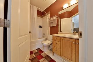 Photo 7: 197 KULAWY Drive in Edmonton: Zone 29 House for sale : MLS®# E4152803