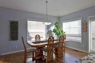 Photo 3: 197 KULAWY Drive in Edmonton: Zone 29 House for sale : MLS®# E4152803