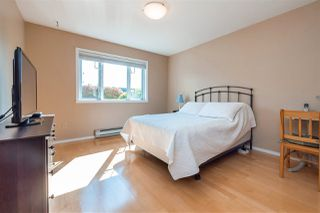 Photo 9: 106 13965 16 Avenue in Surrey: Sunnyside Park Surrey Condo for sale (South Surrey White Rock)  : MLS®# R2360793