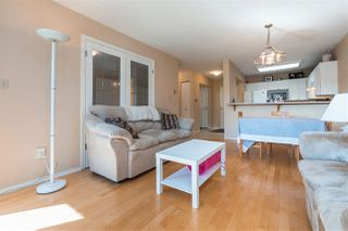 Photo 13: 106 13965 16 Avenue in Surrey: Sunnyside Park Surrey Condo for sale (South Surrey White Rock)  : MLS®# R2360793