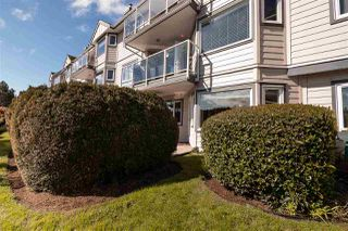 Photo 18: 106 13965 16 Avenue in Surrey: Sunnyside Park Surrey Condo for sale (South Surrey White Rock)  : MLS®# R2360793
