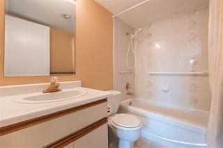 Photo 8: 106 13965 16 Avenue in Surrey: Sunnyside Park Surrey Condo for sale (South Surrey White Rock)  : MLS®# R2360793