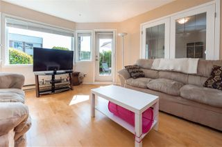 Photo 11: 106 13965 16 Avenue in Surrey: Sunnyside Park Surrey Condo for sale (South Surrey White Rock)  : MLS®# R2360793