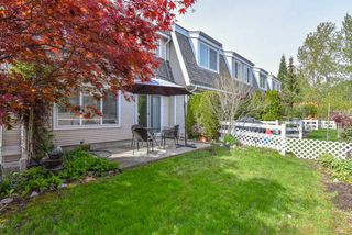 "Photo 17: 97 8930 WALNUT GROVE Drive in Langley: Walnut Grove Townhouse for sale in ""Highland Ridge"" : MLS®# R2361309"