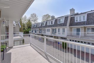 "Photo 15: 97 8930 WALNUT GROVE Drive in Langley: Walnut Grove Townhouse for sale in ""Highland Ridge"" : MLS®# R2361309"