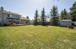 Photo 2: 4364 148 Street NW in Edmonton: Zone 14 House for sale : MLS®# E4153615