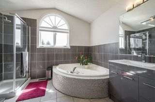 Photo 17: 4364 148 Street NW in Edmonton: Zone 14 House for sale : MLS®# E4153615