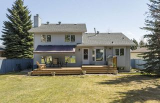 Photo 25: 4364 148 Street NW in Edmonton: Zone 14 House for sale : MLS®# E4153615