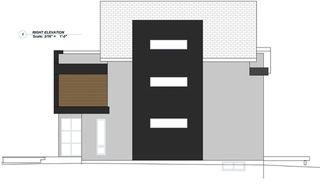 Photo 4: 6313 132 Street in Edmonton: Zone 15 House for sale : MLS®# E4154039