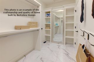 Photo 13: 6313 132 Street in Edmonton: Zone 15 House for sale : MLS®# E4154039