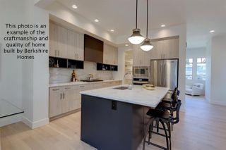 Photo 9: 6313 132 Street in Edmonton: Zone 15 House for sale : MLS®# E4154039