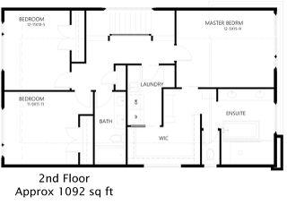Photo 7: 6313 132 Street in Edmonton: Zone 15 House for sale : MLS®# E4154039