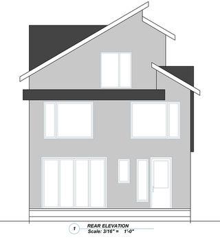 Photo 3: 6313 132 Street in Edmonton: Zone 15 House for sale : MLS®# E4154039