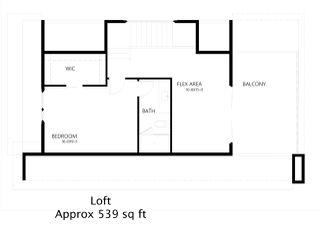 Photo 8: 6313 132 Street in Edmonton: Zone 15 House for sale : MLS®# E4154039