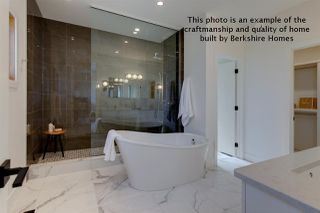Photo 12: 6313 132 Street in Edmonton: Zone 15 House for sale : MLS®# E4154039